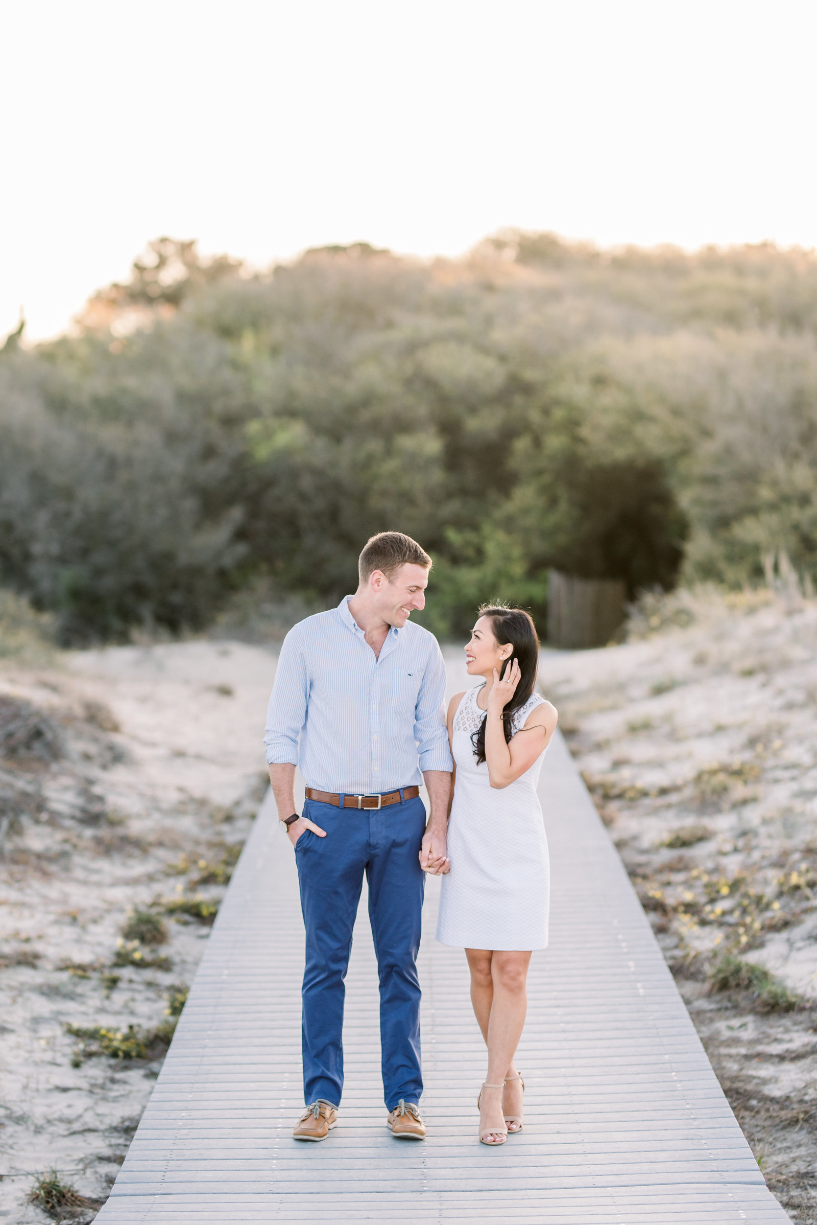 first-landing-state-park-virginia-beach-engagement-session-photo559