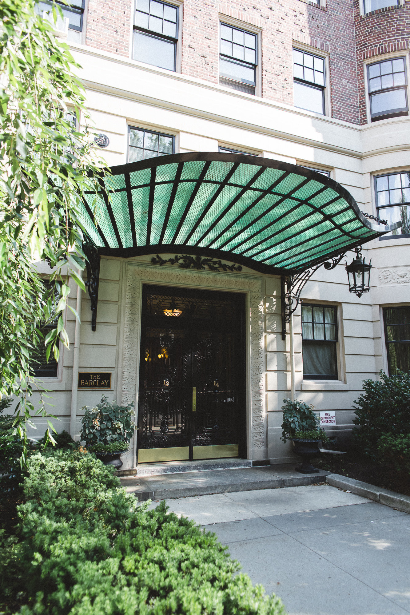 Boston MA - DiBlasio Photography-20
