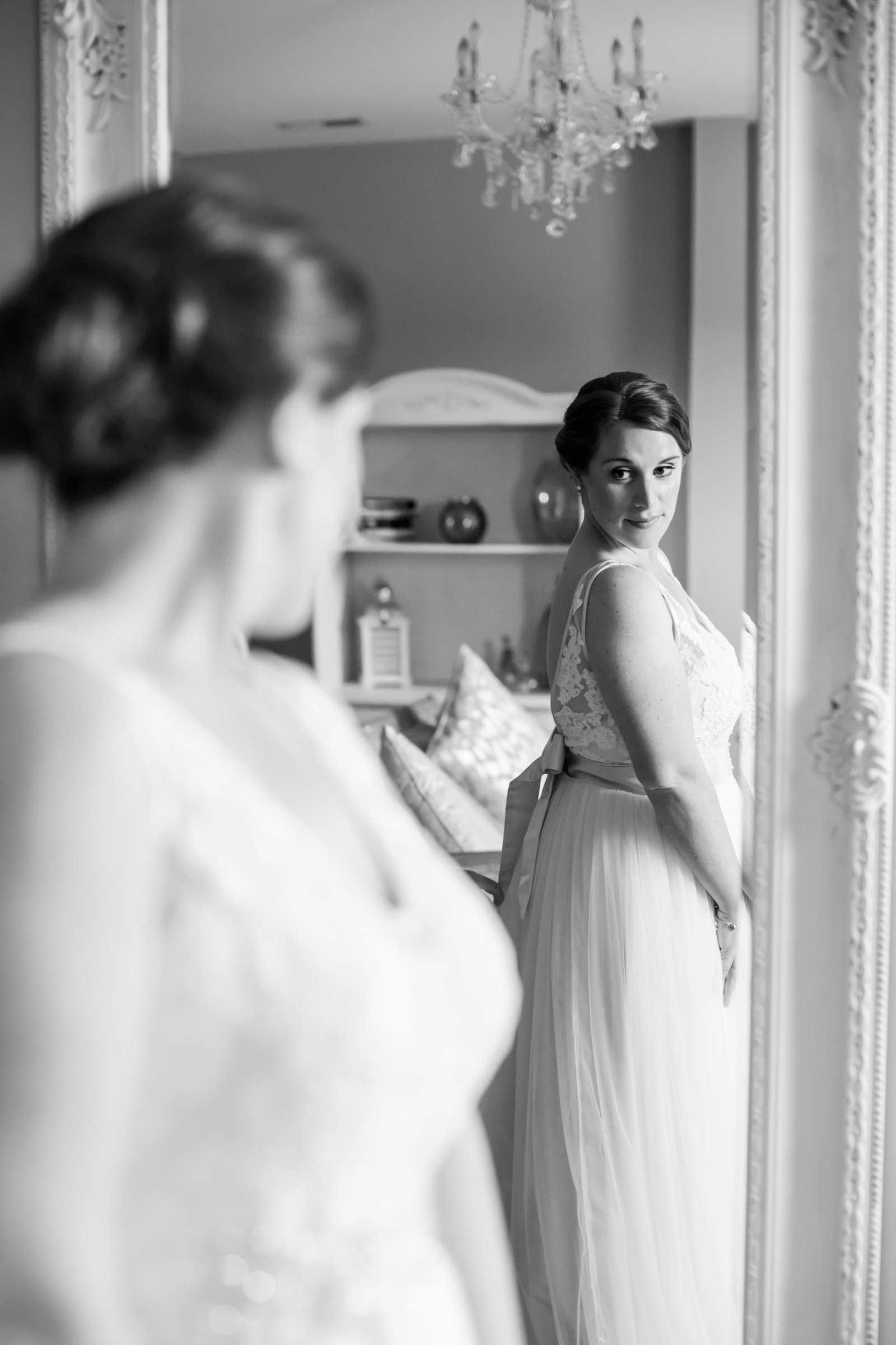 Featured Wedding- Shadow Creek, Purcellville VA - Erin and B-0008