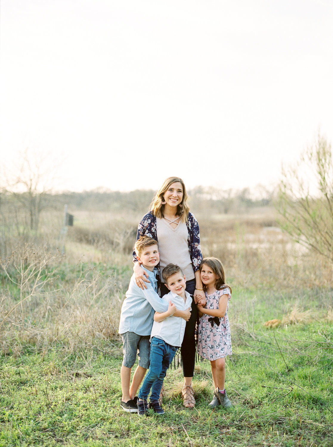 Tullos_ChelseaQWhitePhotography-3