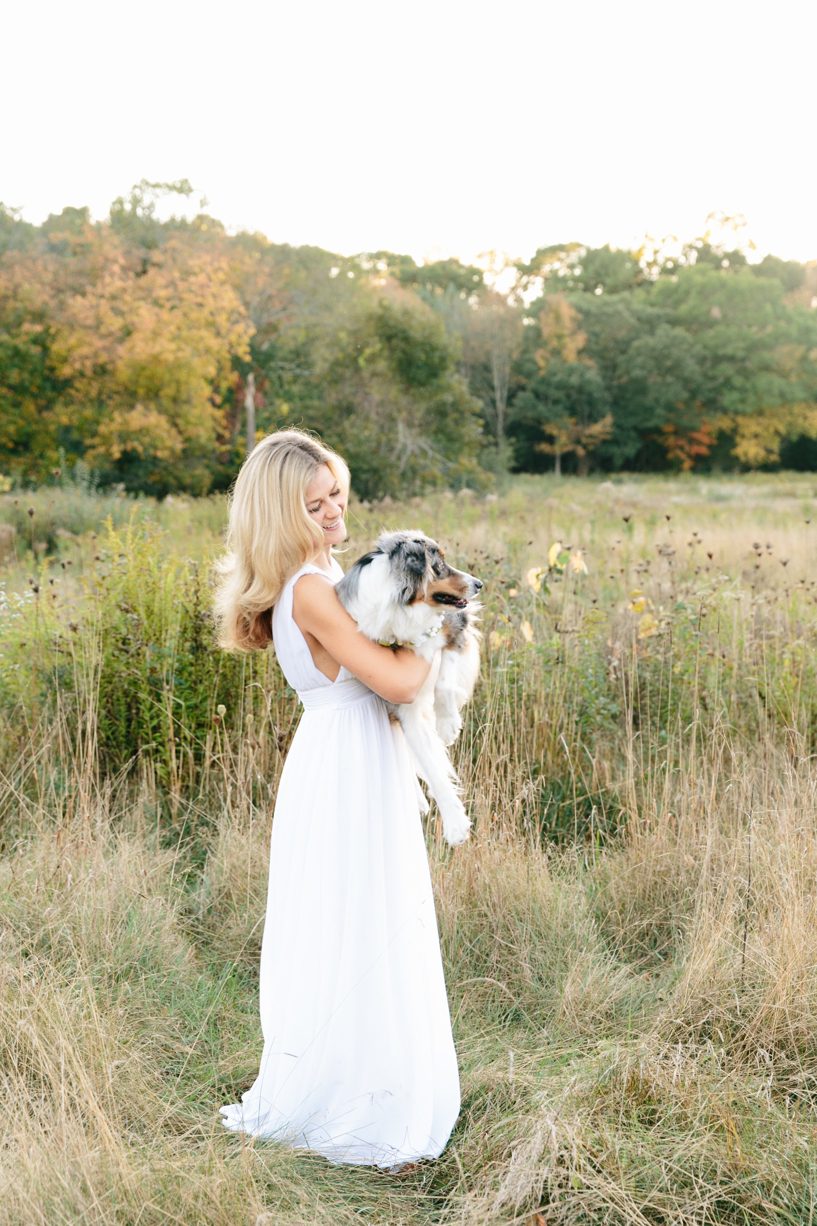 birchwold-farm-engagement-photography-wrentham-massachusetts1003