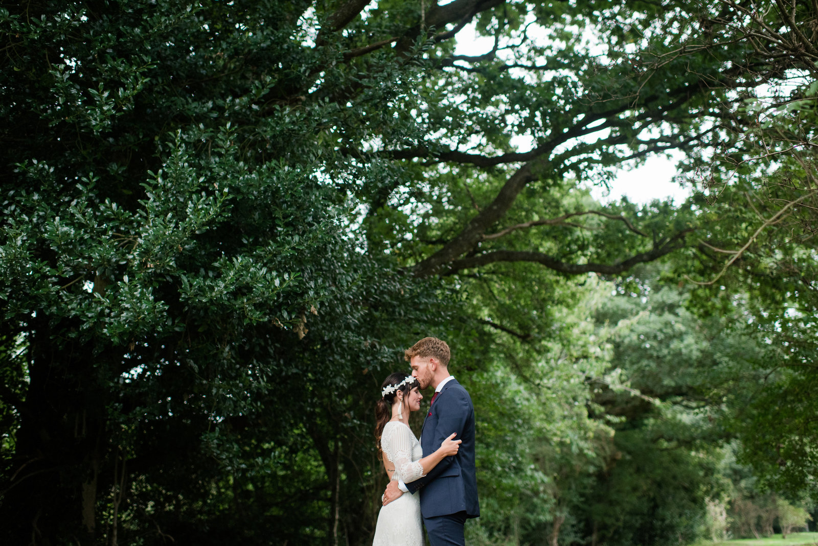 adorlee-1807-AMC-chichester-wedding-photography