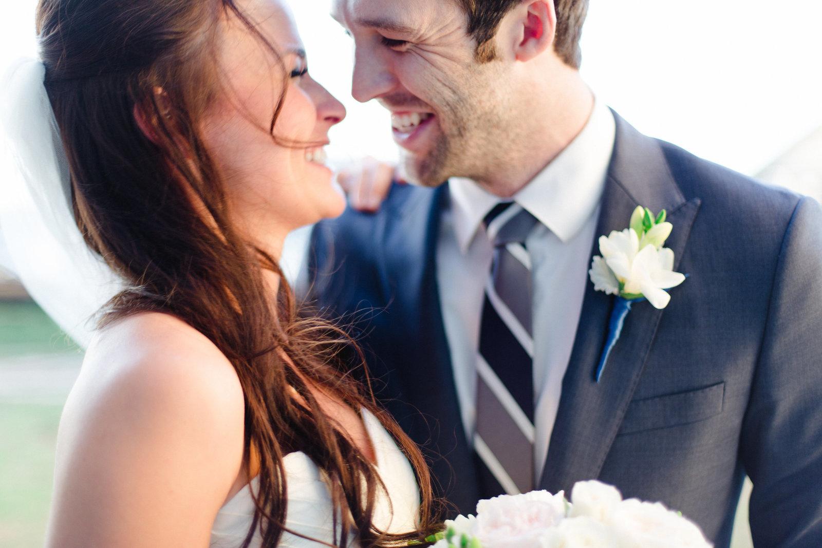 weddings-jwp2016-18