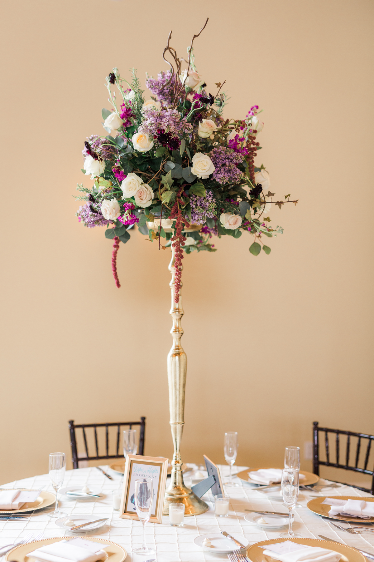 i-charlottesville-wedding-decor