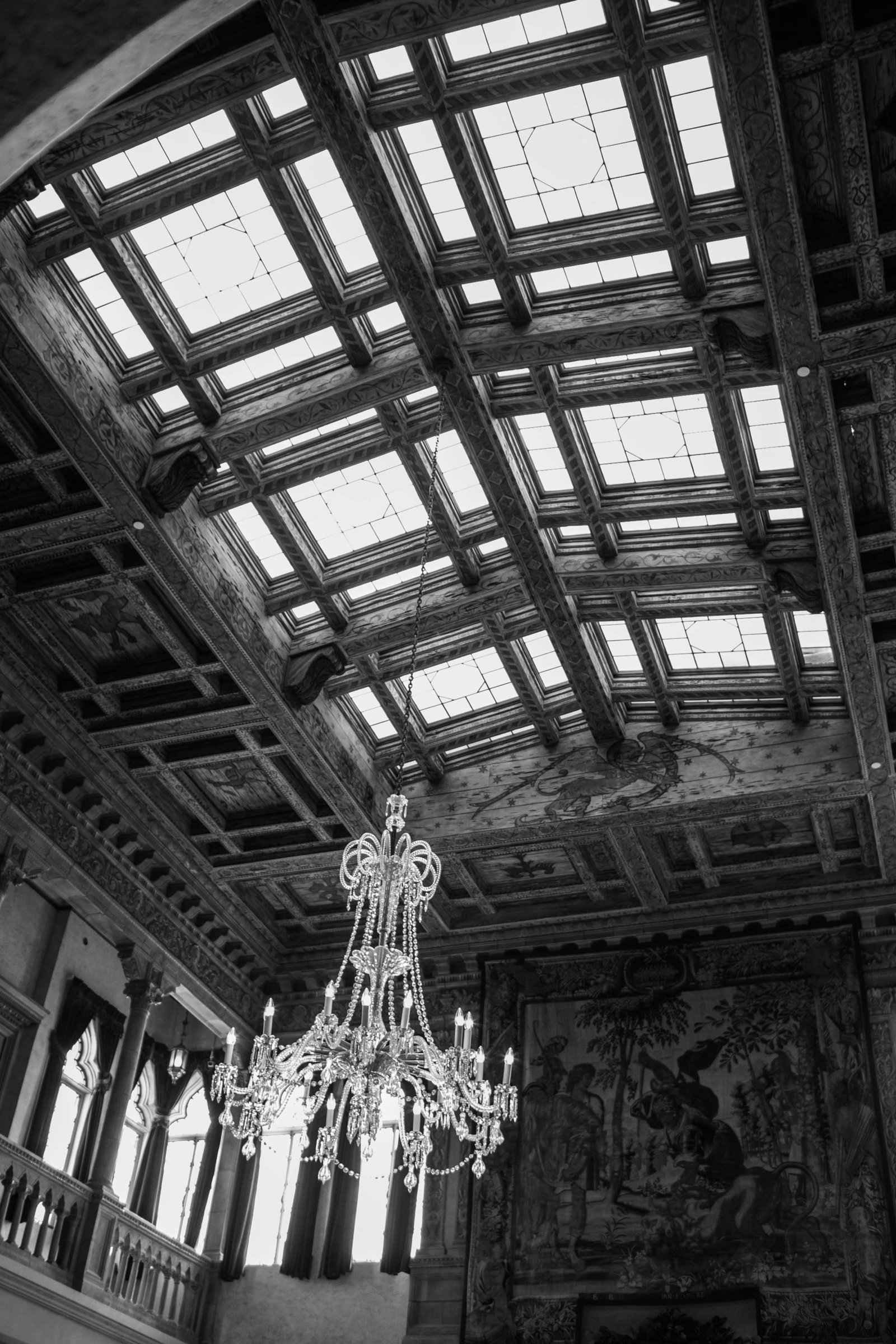 chandelier-ca-dzan-ringling-museum-wedding-kate-timbers-photography-2098