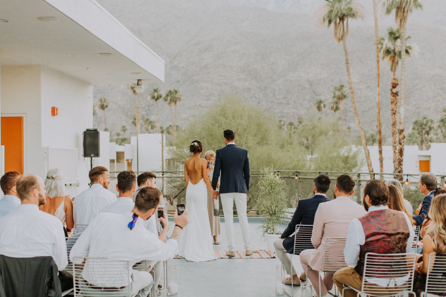 Brianna Broyles_Palm Springs Wedding Photographer_Ace Hotel Wedding_Ace Hotel Palm Springs-46
