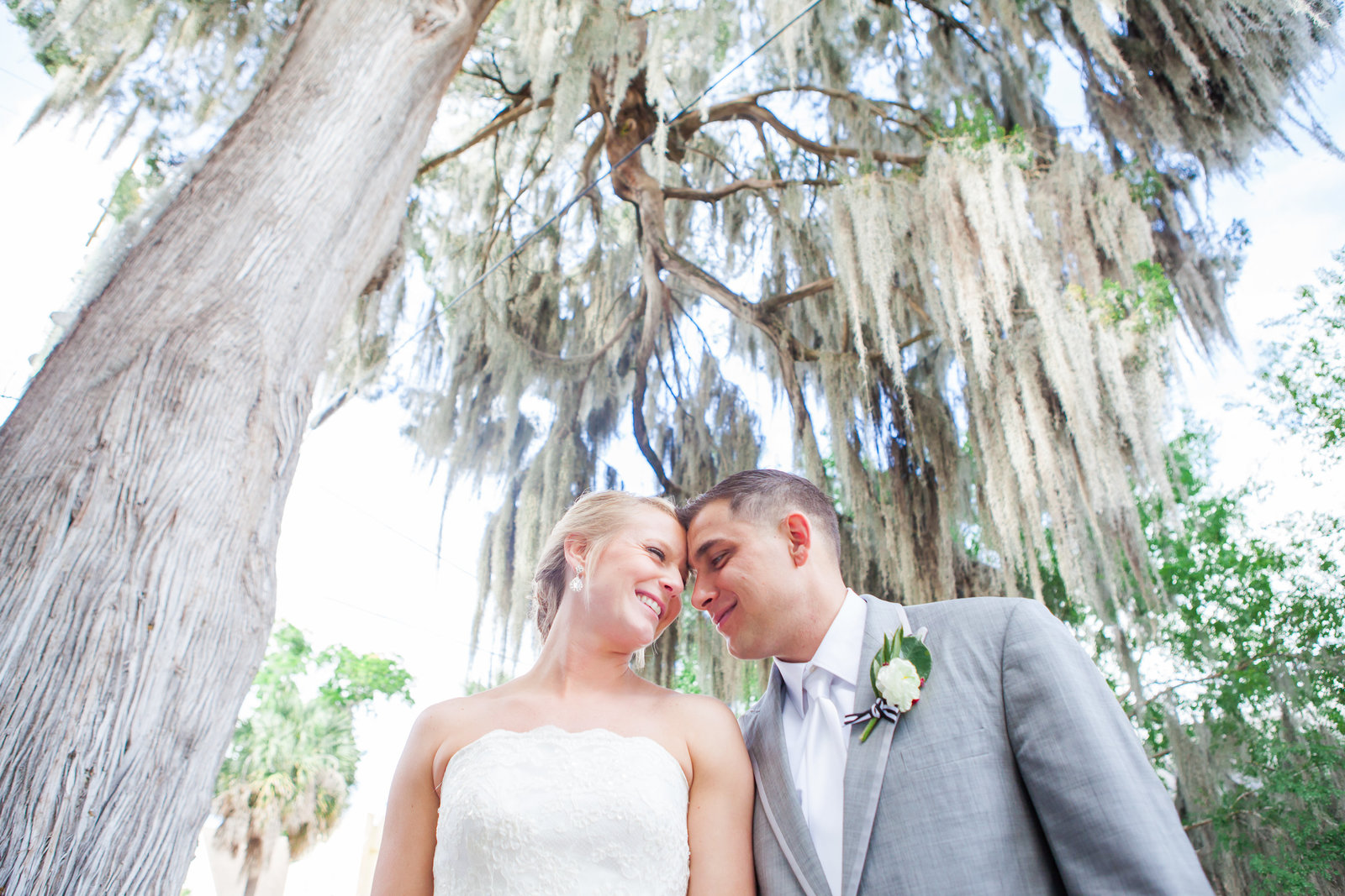 ashevilledestinationweddingphotographer_Biltmore_lifestyle_BrenPhotography_281