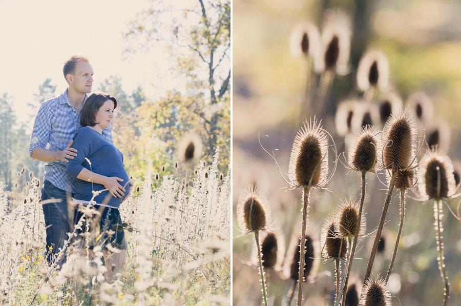 Yellowlemontree-Fotografie-Brigitte-Mayer-Fotograf-Fotografin-Preise-Hochzeitsfotos-Fotografie-Hochzeitsfotograf-Hochzeitsfotografin-Hochzeitsfotos-Hochzeitsbilder-Hochzeitsreportage-Sternenberg-Winterthur-Zuerich-Zürcher-Oberland-Schweiz