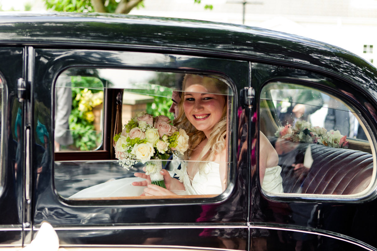 Yorkshire_Leeds_Wedding_Photographer_James_Phillip-58