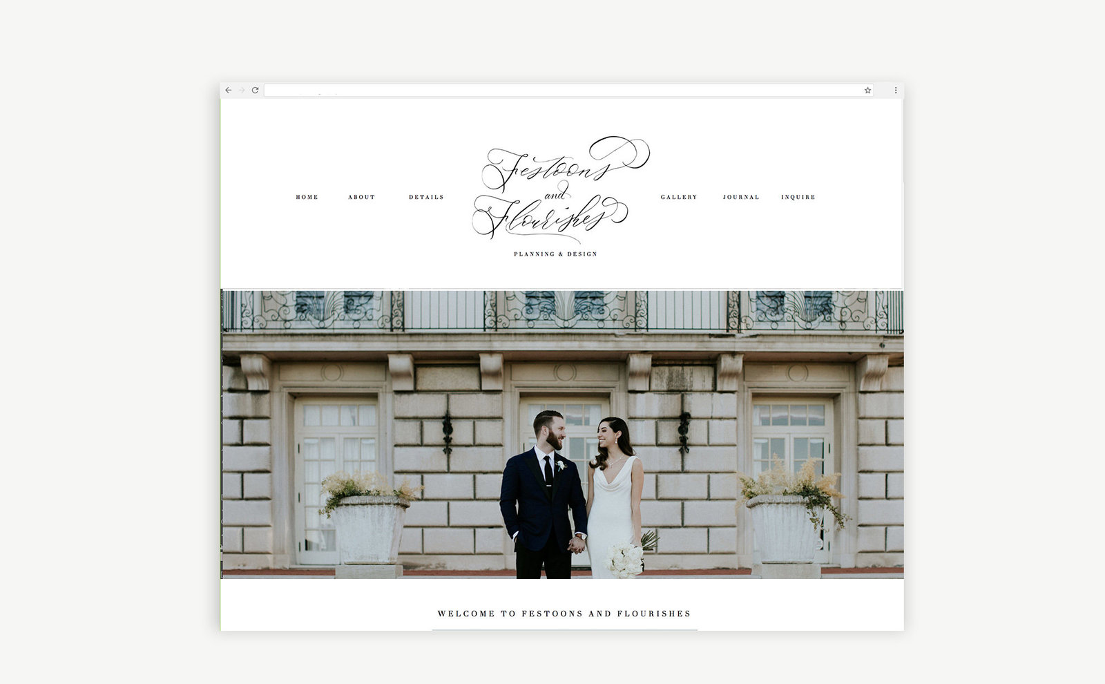 showit-website-branding-for-wedding-businesses-festoons-01