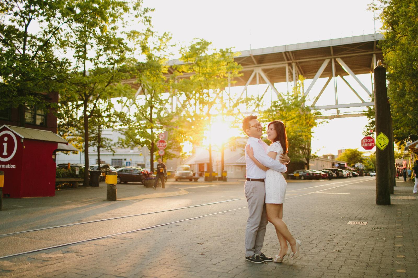 Engagement Portfolio 33