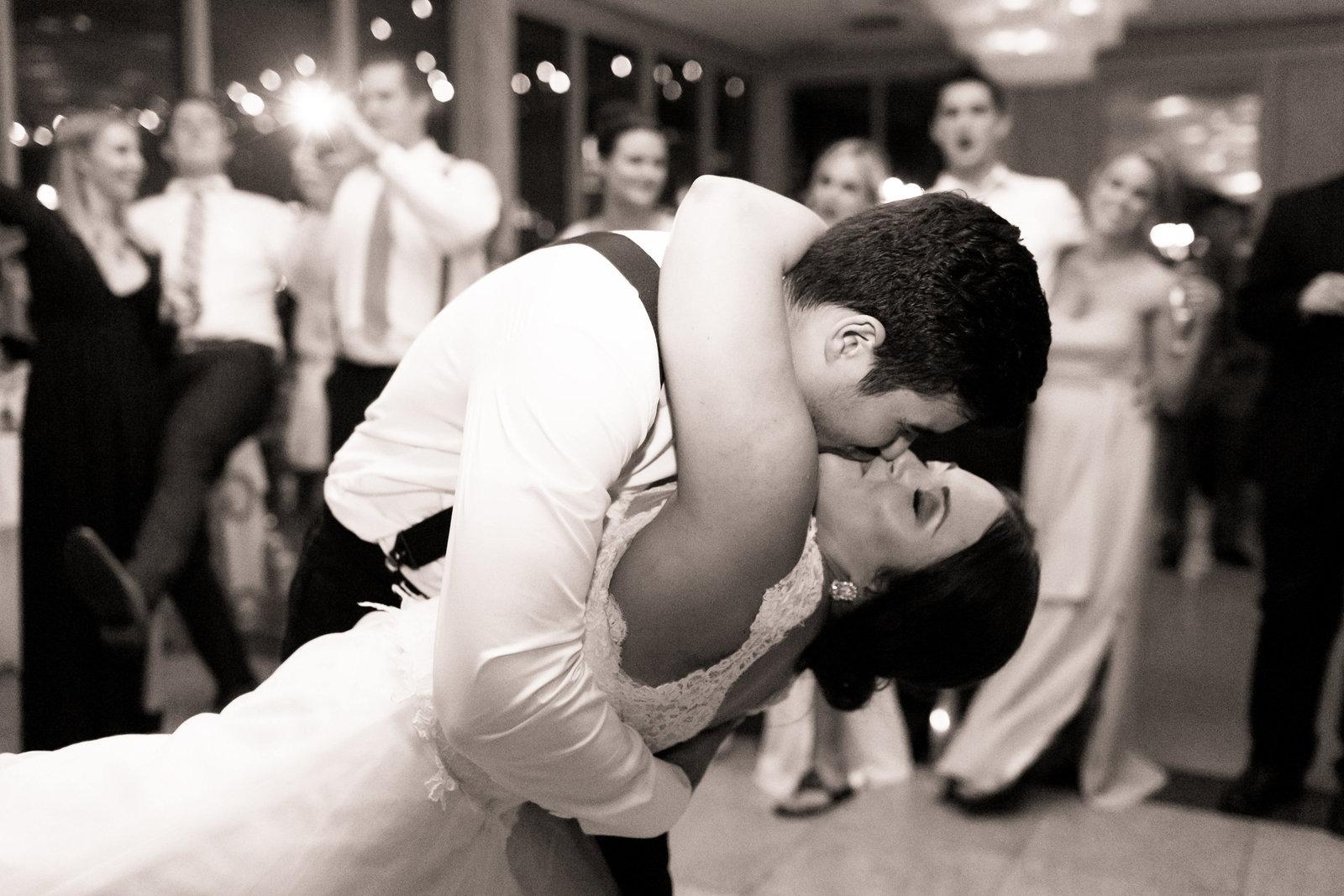 Wedding Photos- NYC Wedding Photographer-122