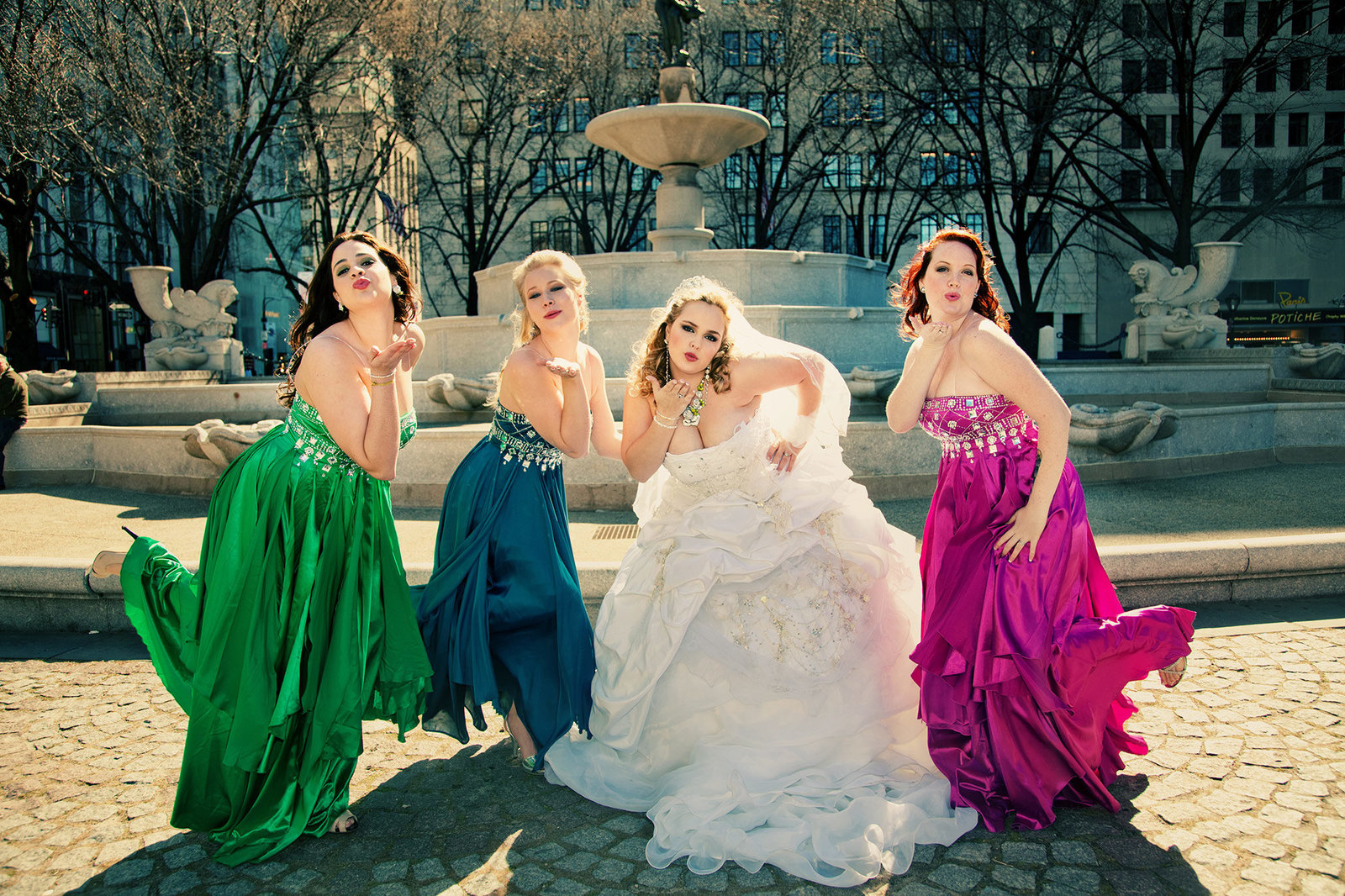 G-43Bridal-Party-Portrait
