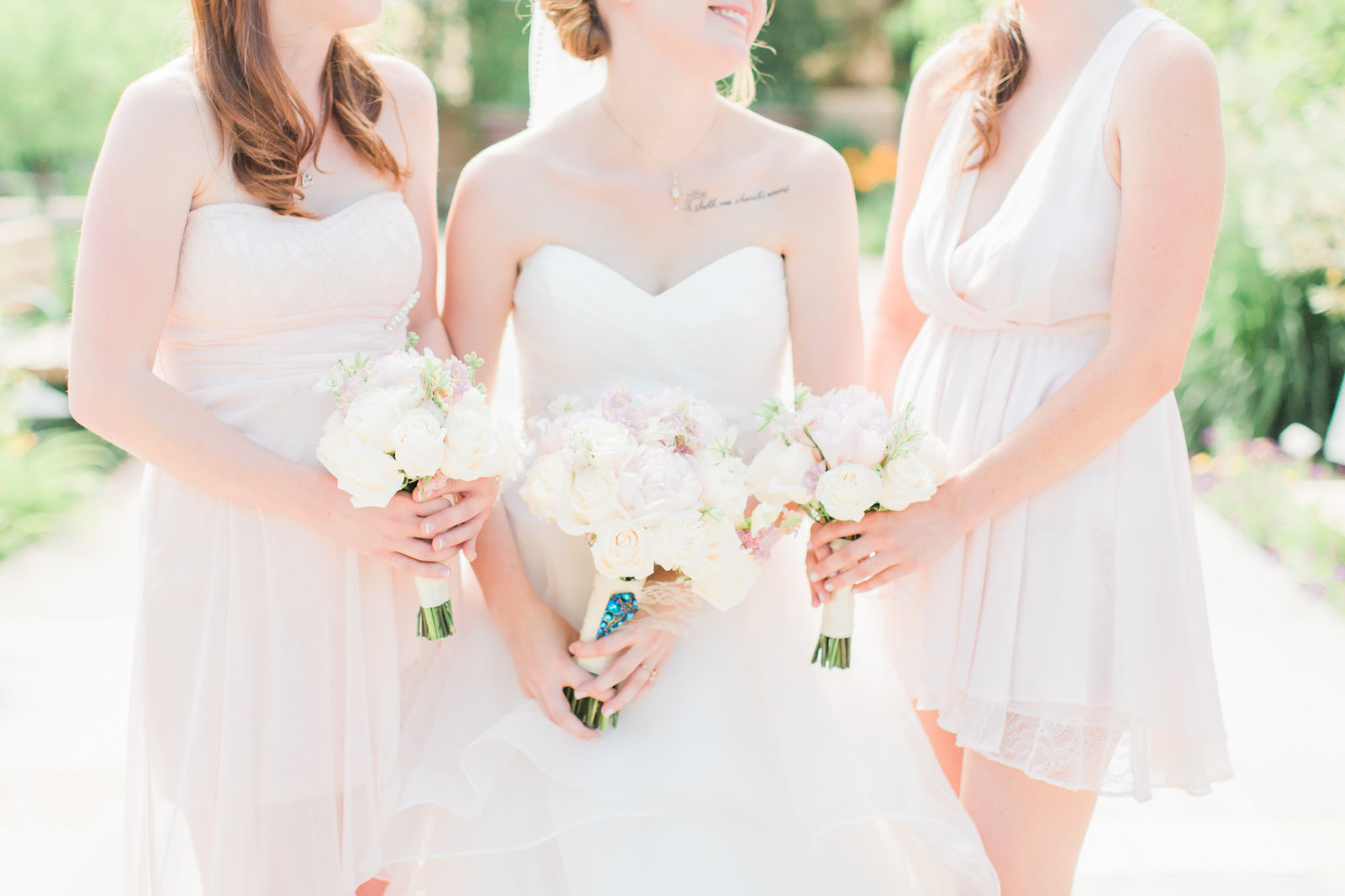 Sarah-Jon-Las-Vegas-Spring-Preserve-Wedding-Sneak-Peek-1