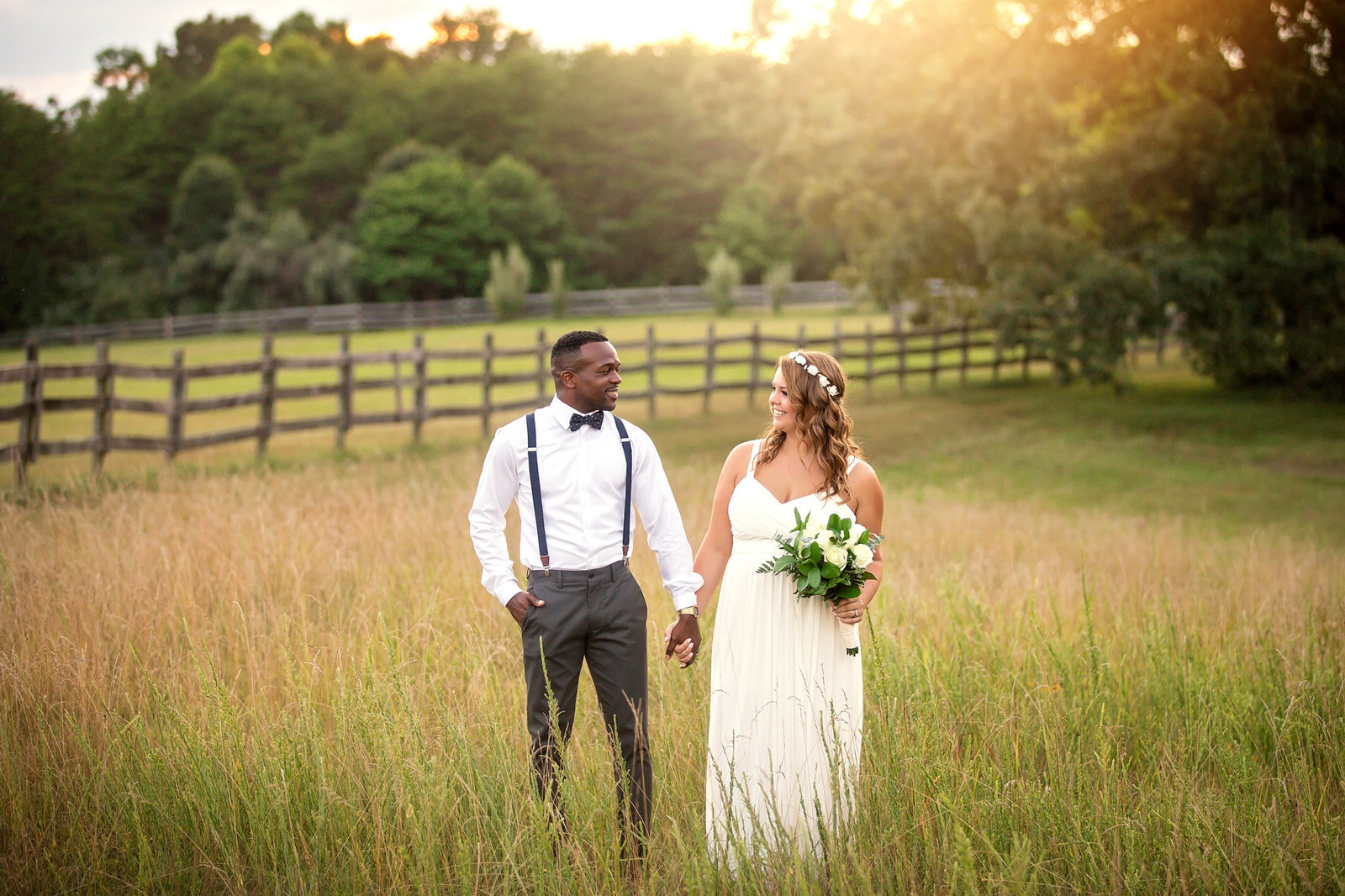 charlottesville-vineyard-wedding-couple