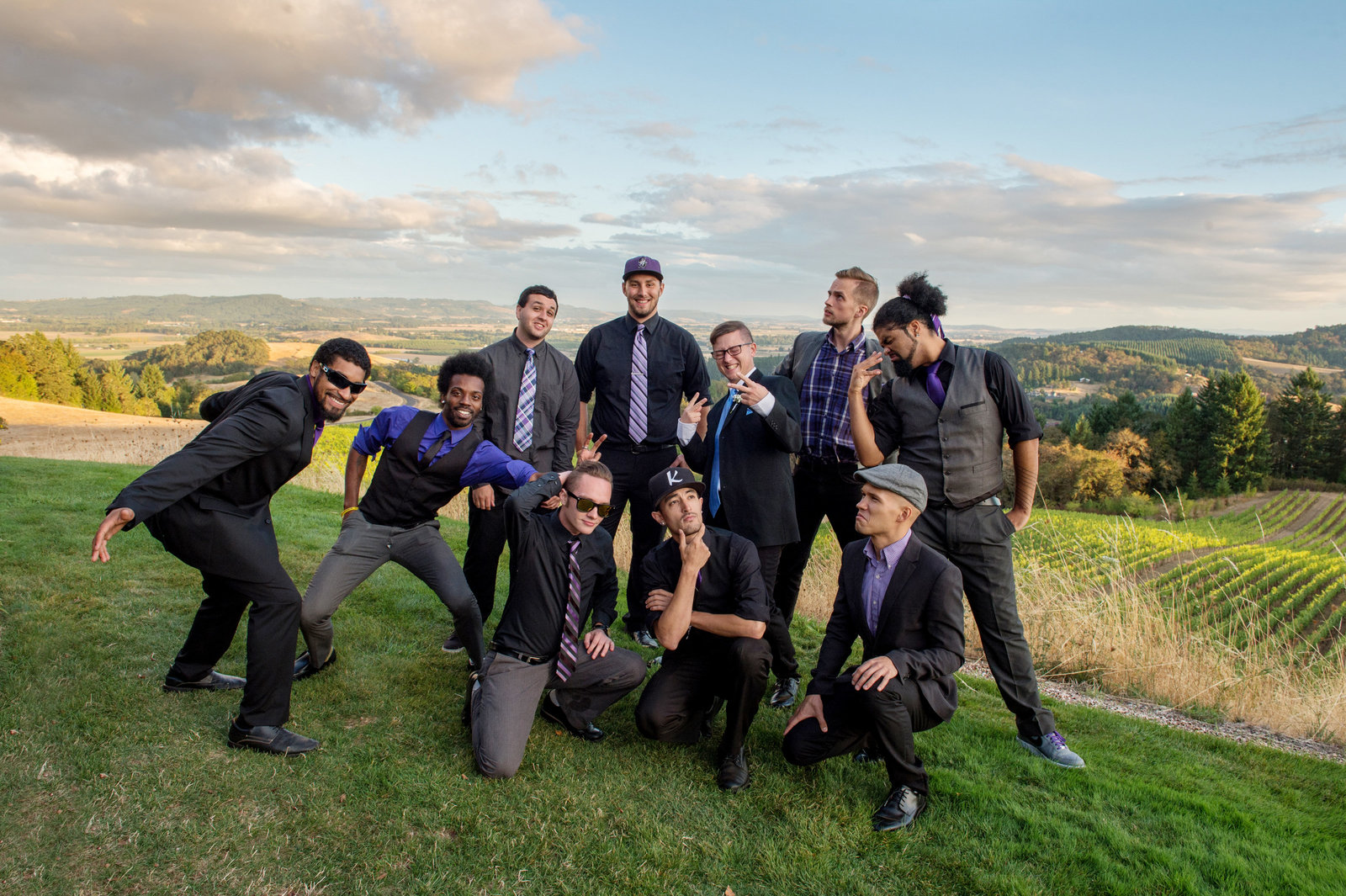 Crystal Genes Photography YOUNGBERG HILL WEDDING_150903-182231