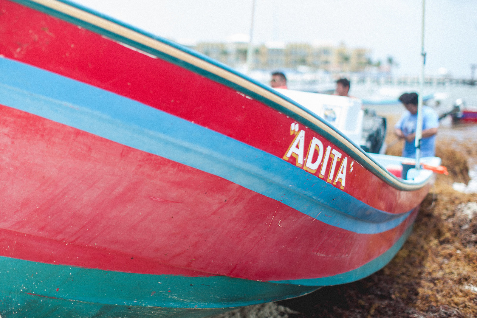 DiBlasio Photo-Mexico-9956