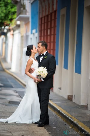 elconventodestinationwedding-1