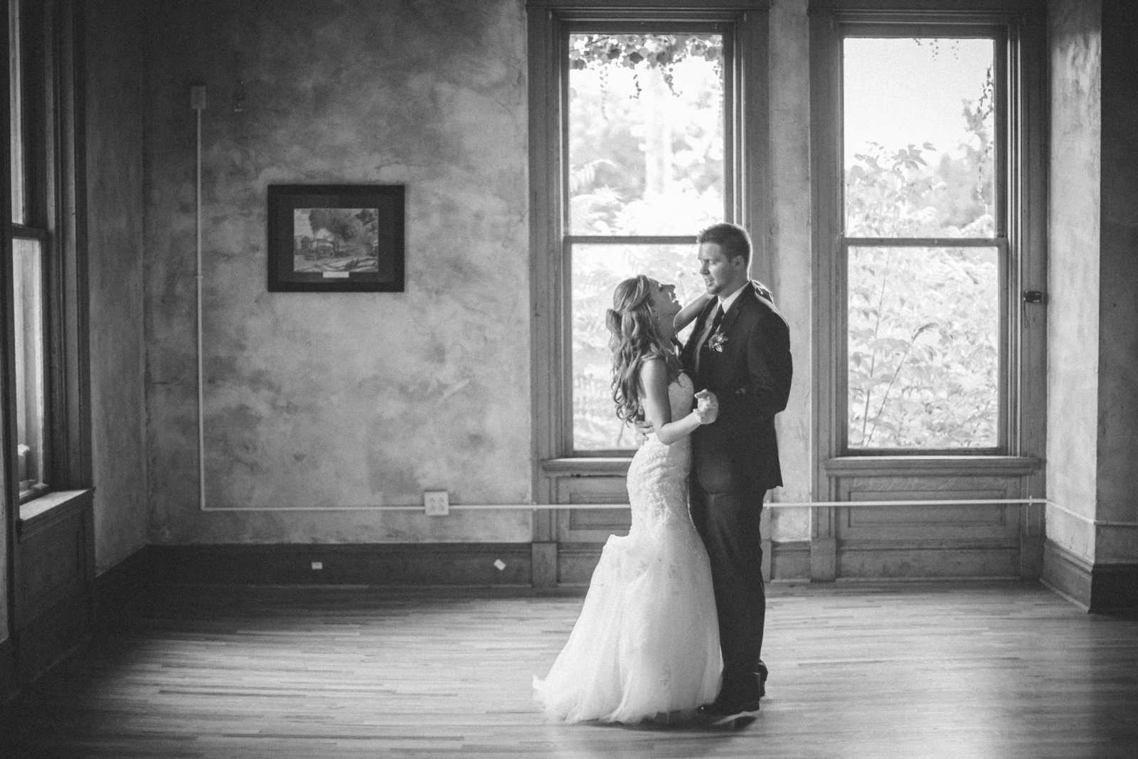 Pittsburgh Wedding Photographers-21