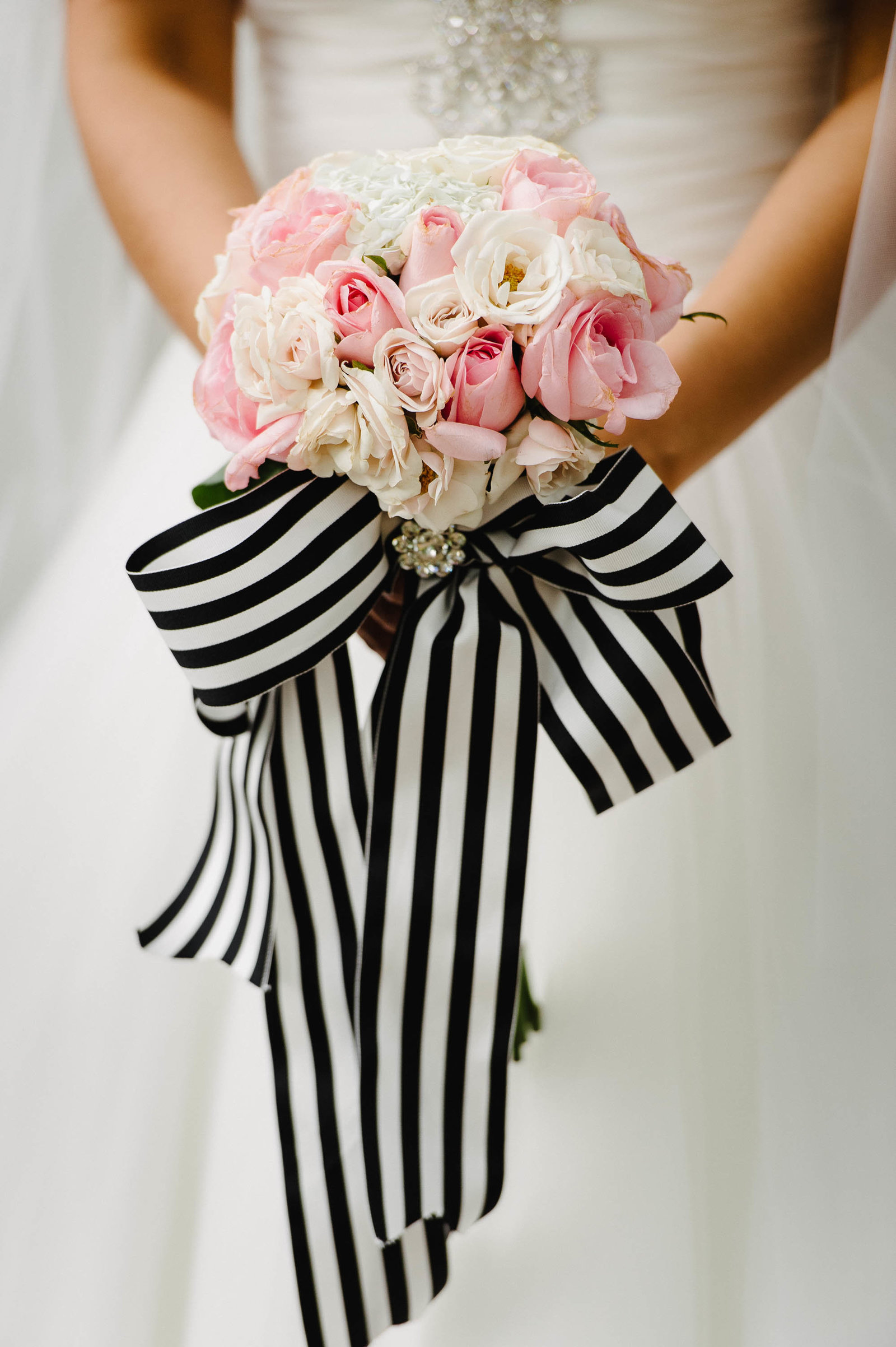 121-El-paso-wedding-photographer-El Paso Wedding Photographer_D14
