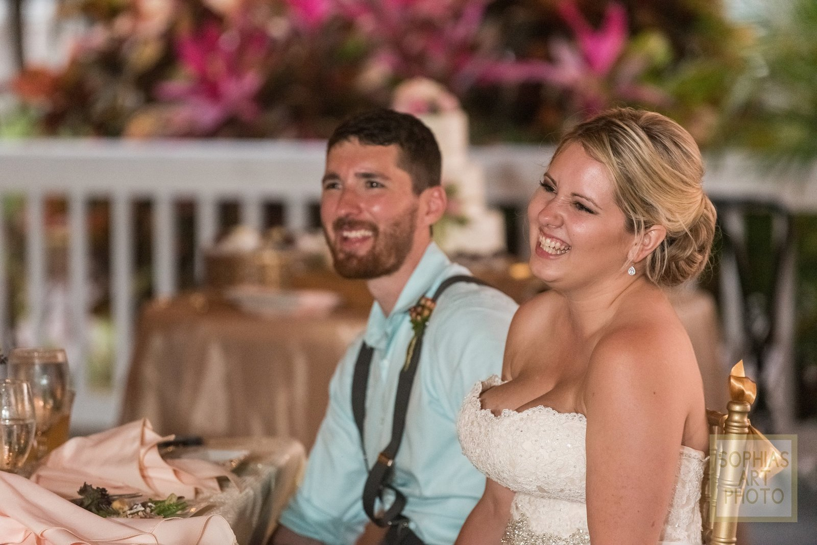 paradise-cove-wedding-jess-and-riggs-1161