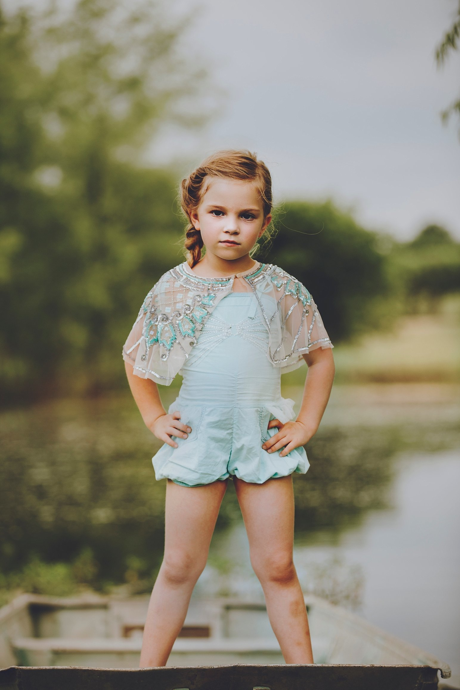 Utah Child Photographer Wish Photography_0183