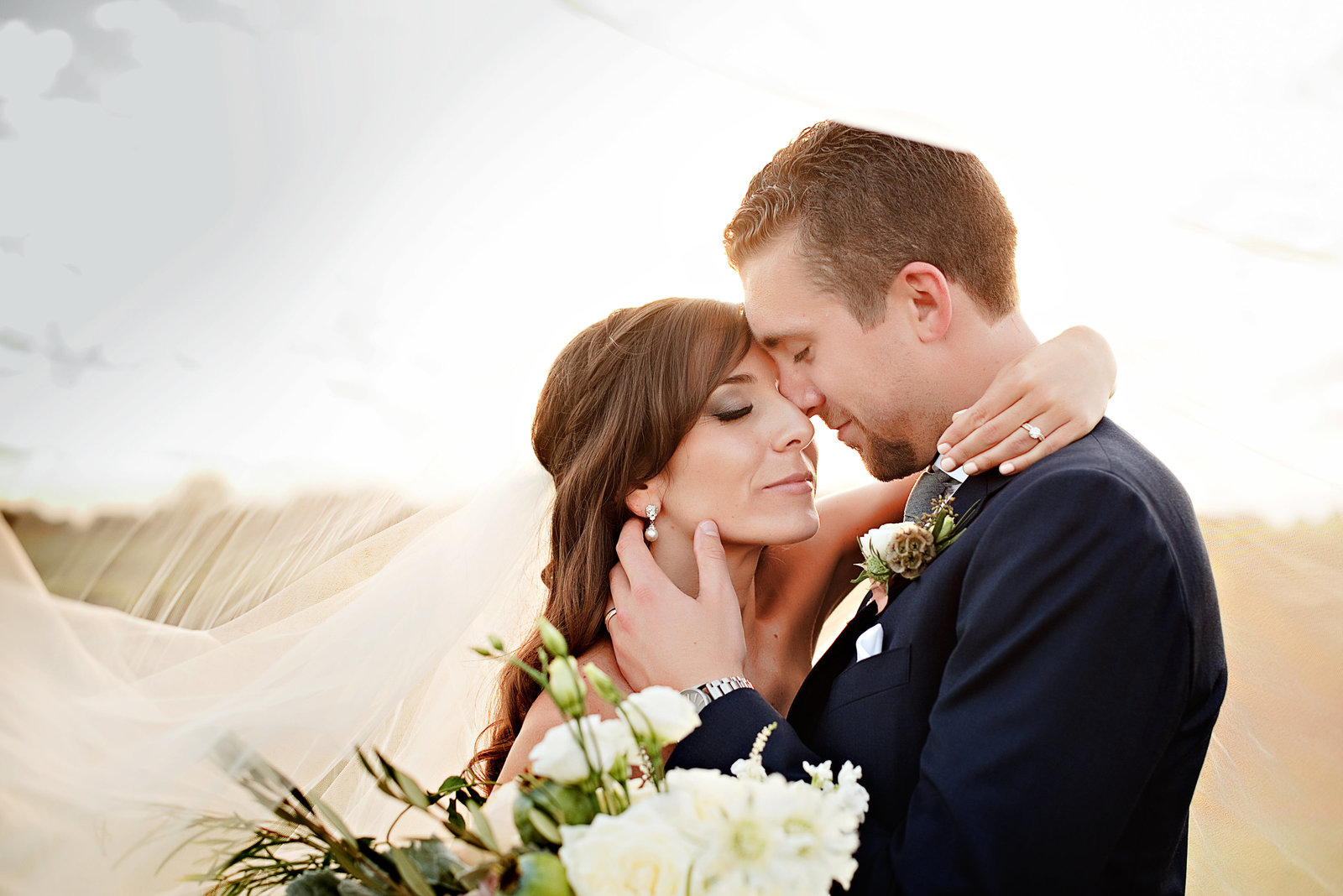 Brandon and Lindsey Wedding-Portraits-0208