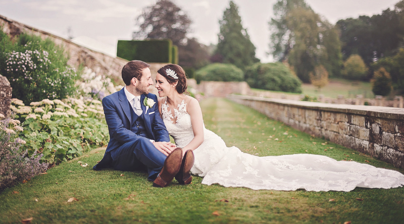South east wedding photographer uk