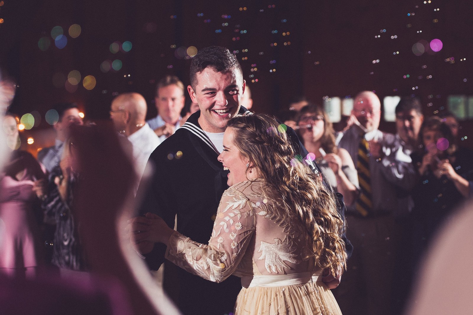 sara smile photography_1378