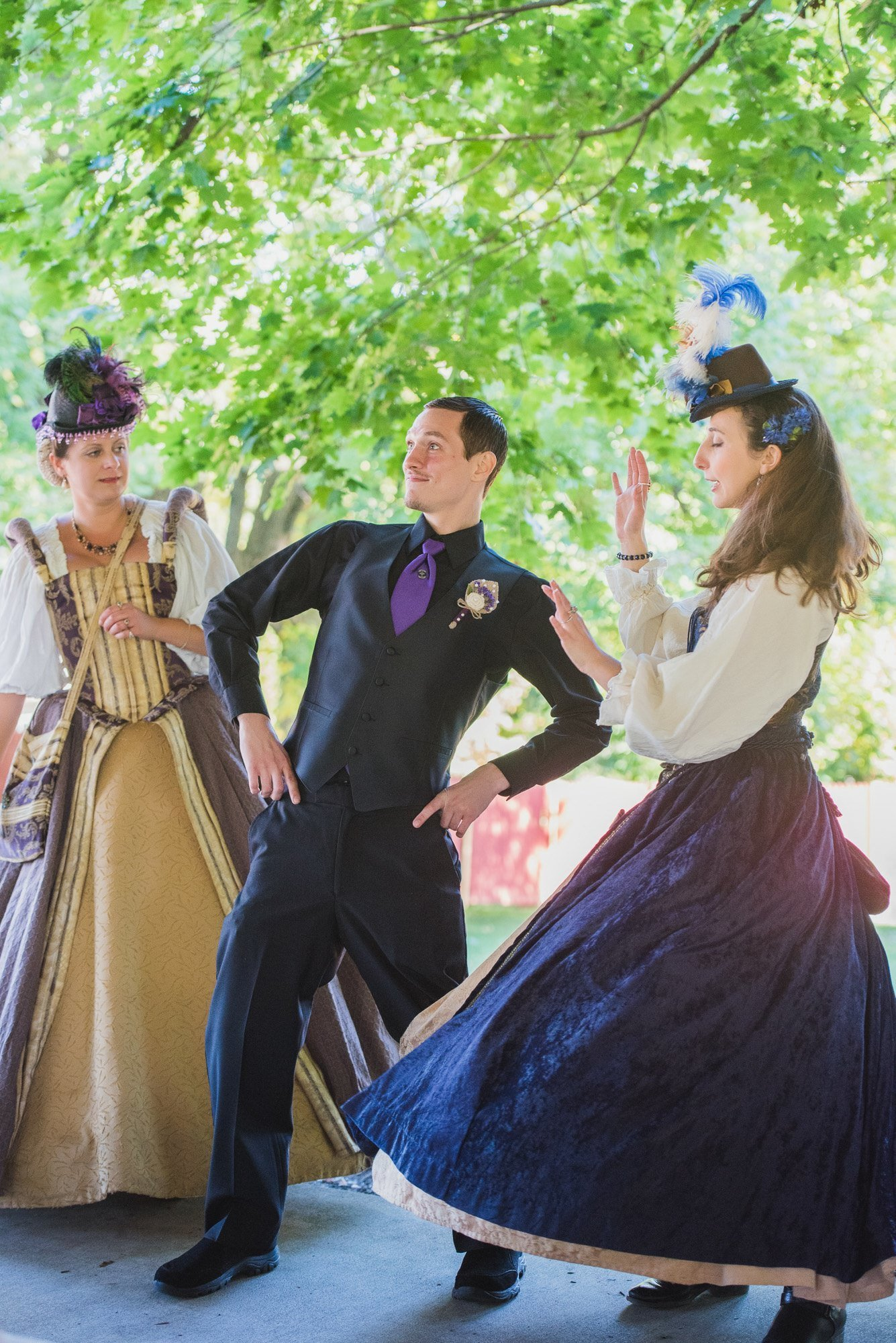 PA_Renaissance_Faire_Wedding126