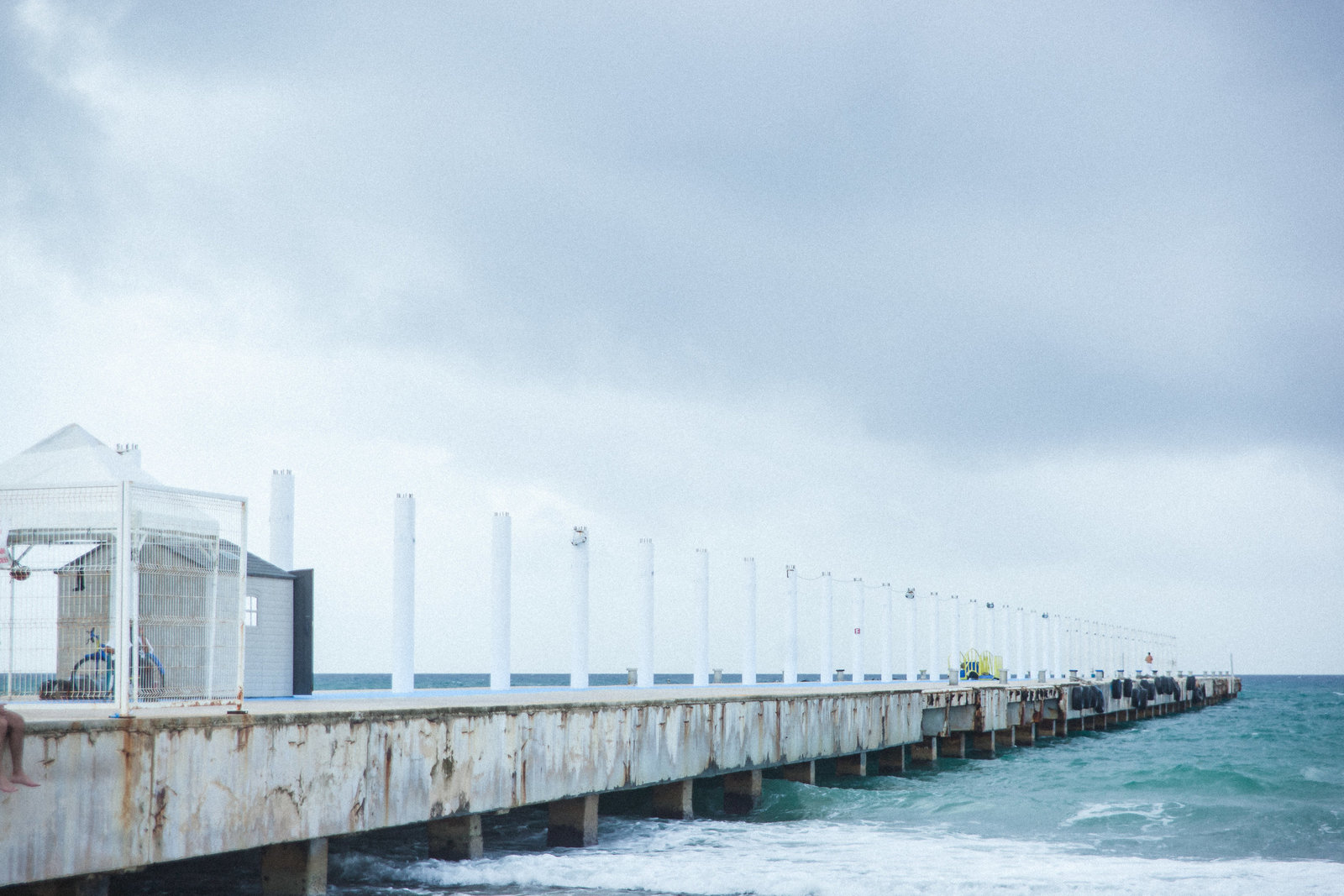 DiBlasio Photo-Mexico-9899