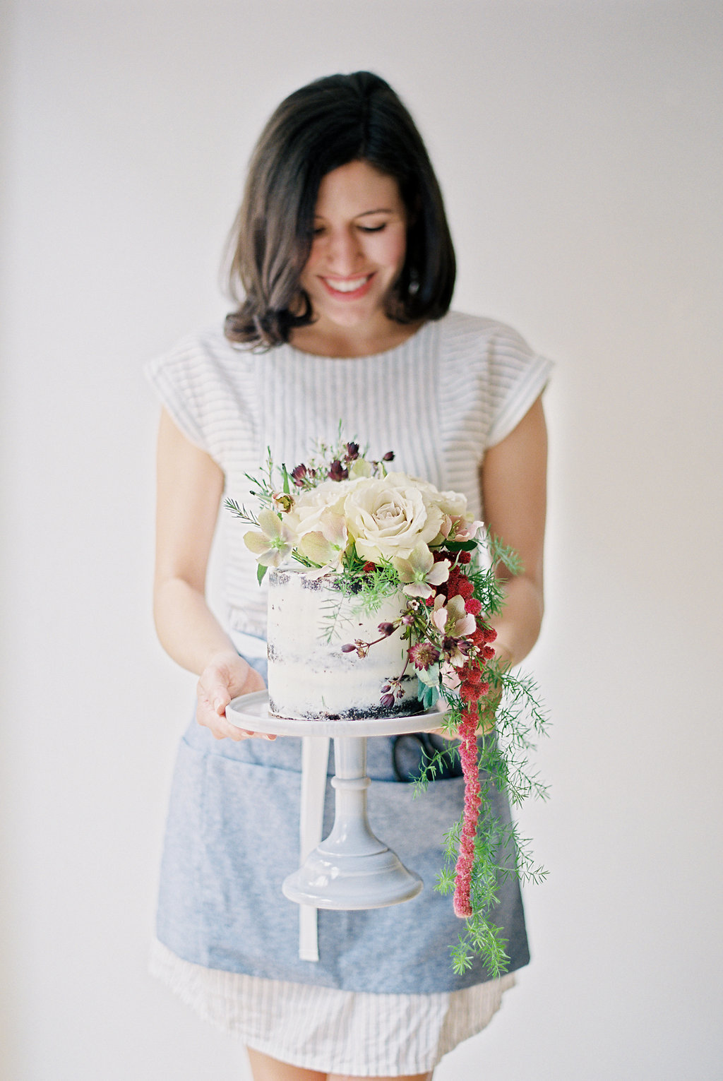 the-makers-apron-melanie-gabrielle-photography-157