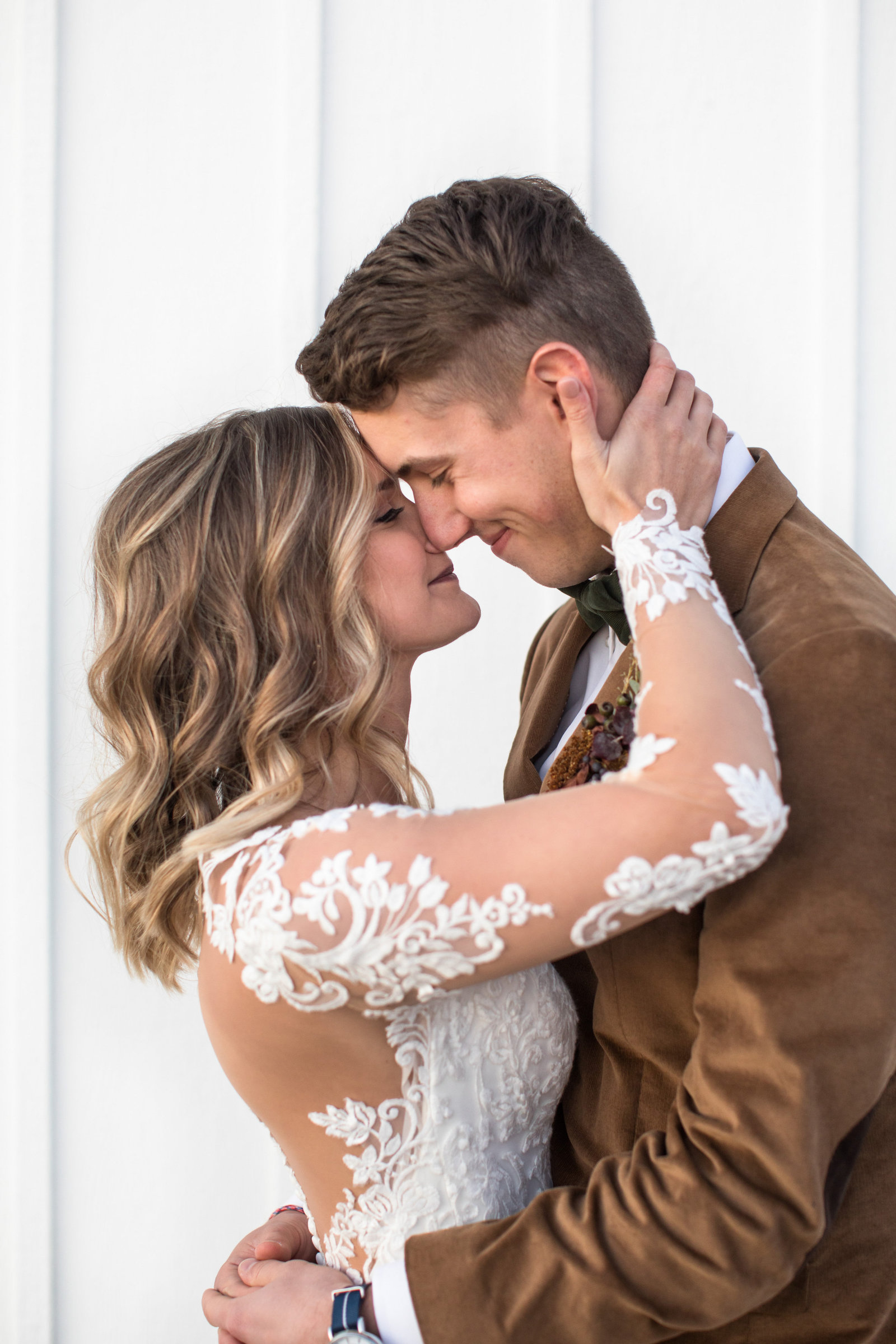 Cobb Wedding-Web Ready 2-0613