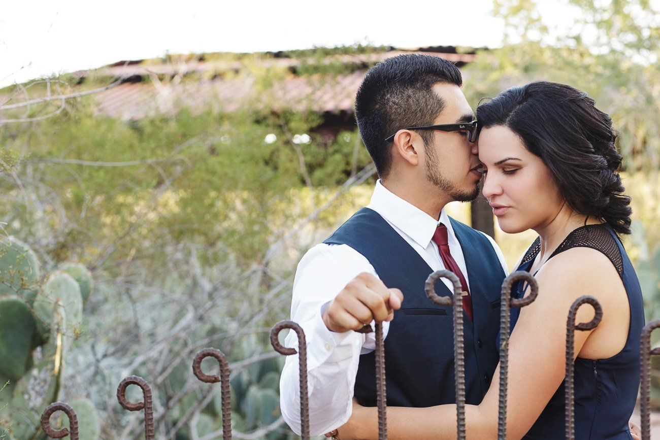 Engagements Colorado Springs Engagement Photographer Wedding Photos Pictures Portraits Arizona CO Denver Manitou Springs Scottsdale AZ 2016-06-27_0022