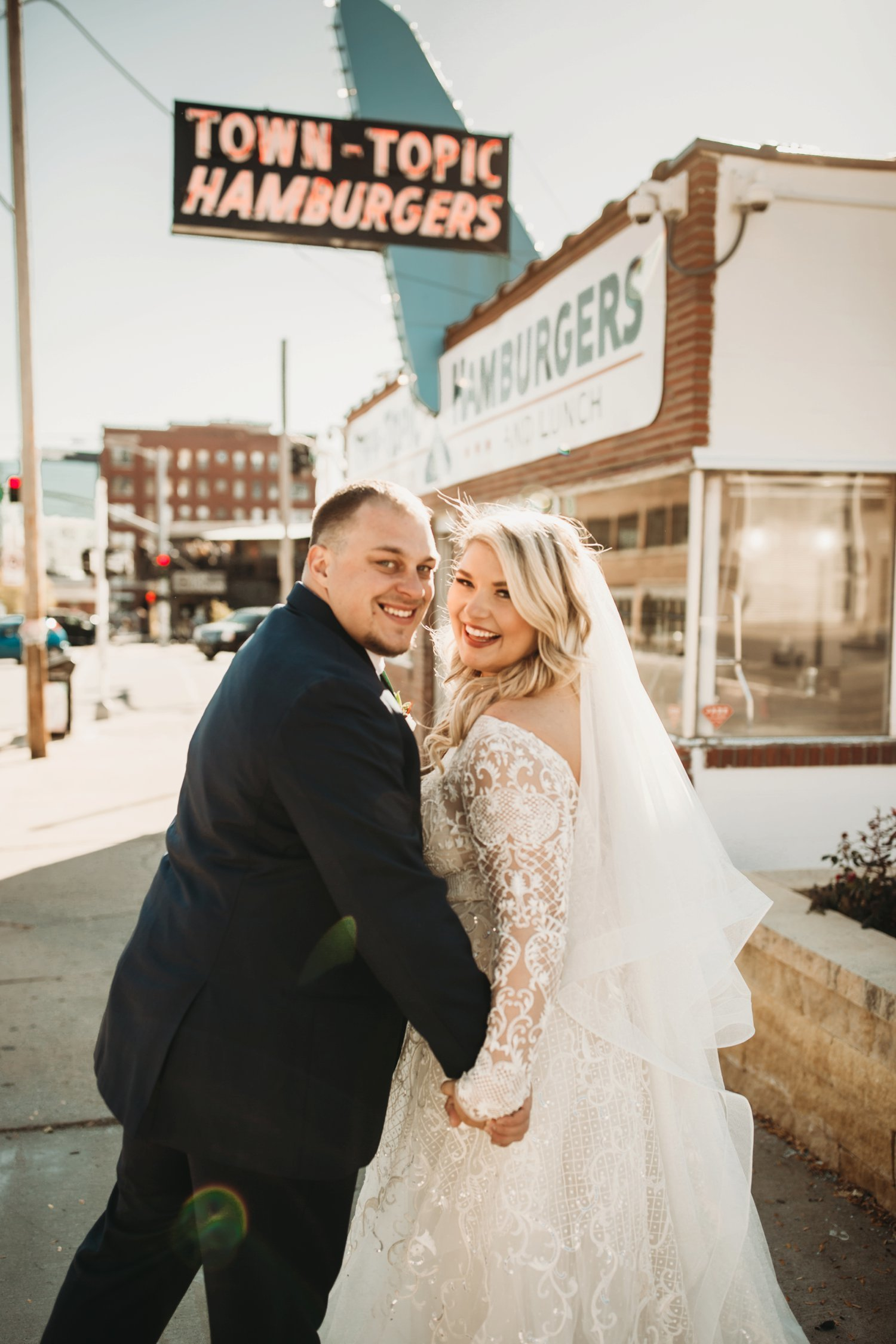 Kansas City Salt Lake City Destination Wedding Photographer_0059