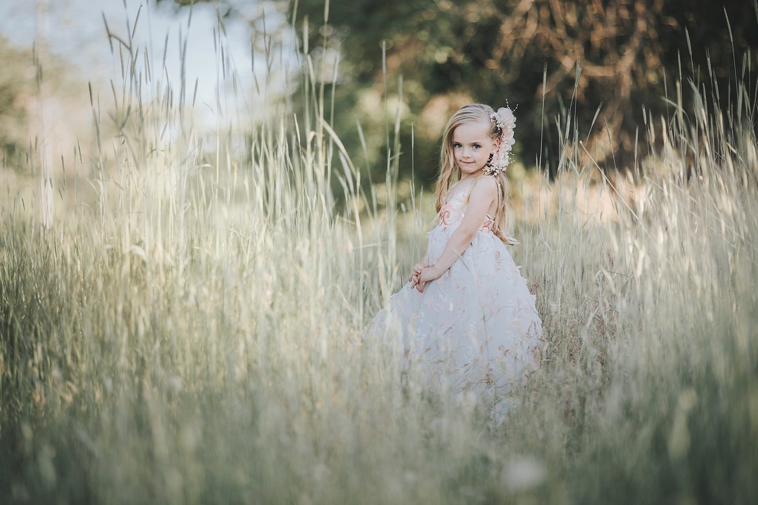 Utah Child Photographer Wish Photography_0122