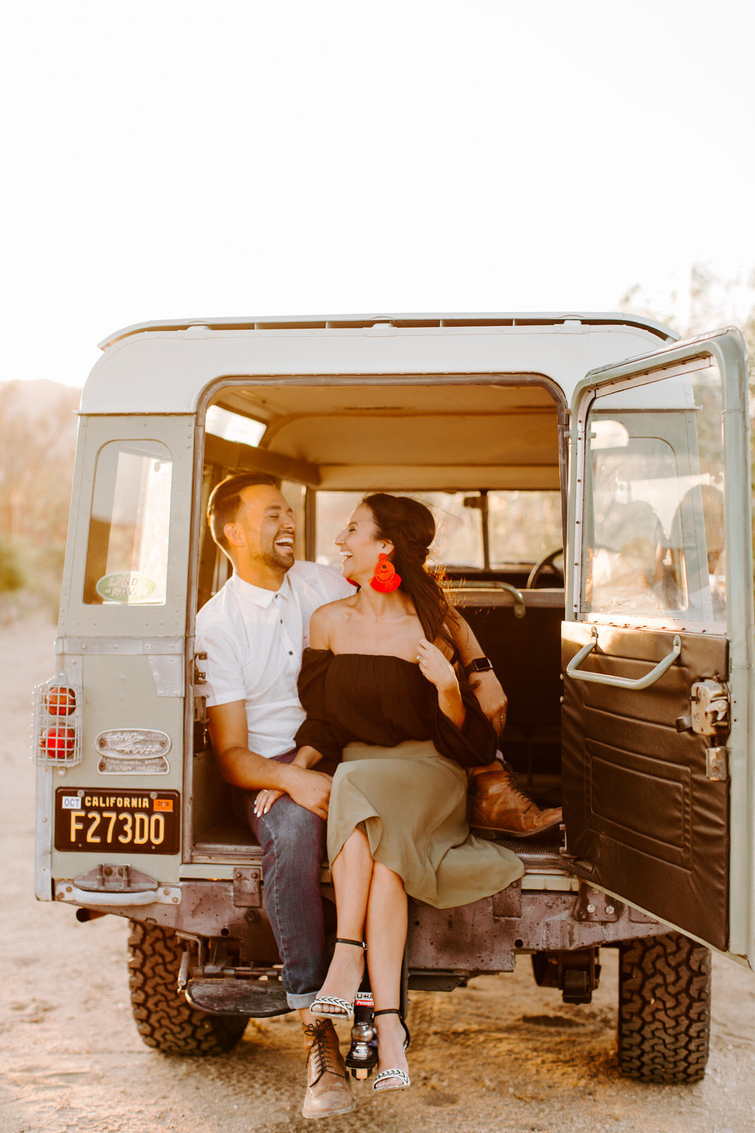 Brianna Broyles_Joshua Tree Wedding Photographer_Joshua Tree Engagement_Palm Springs Wedding_Palm Springs-23