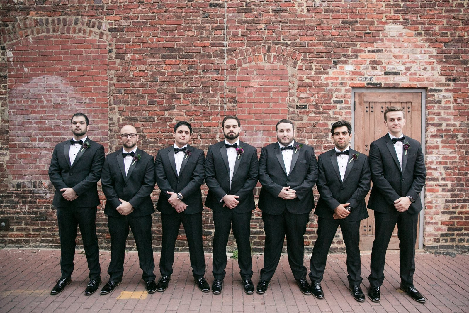 Black-tie-wedding-photos-longview-gallery-dc (172)
