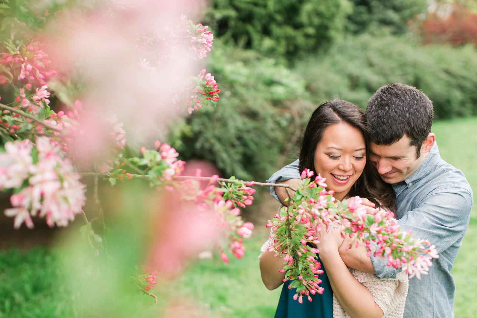 christine-matt-engagement-photos450123