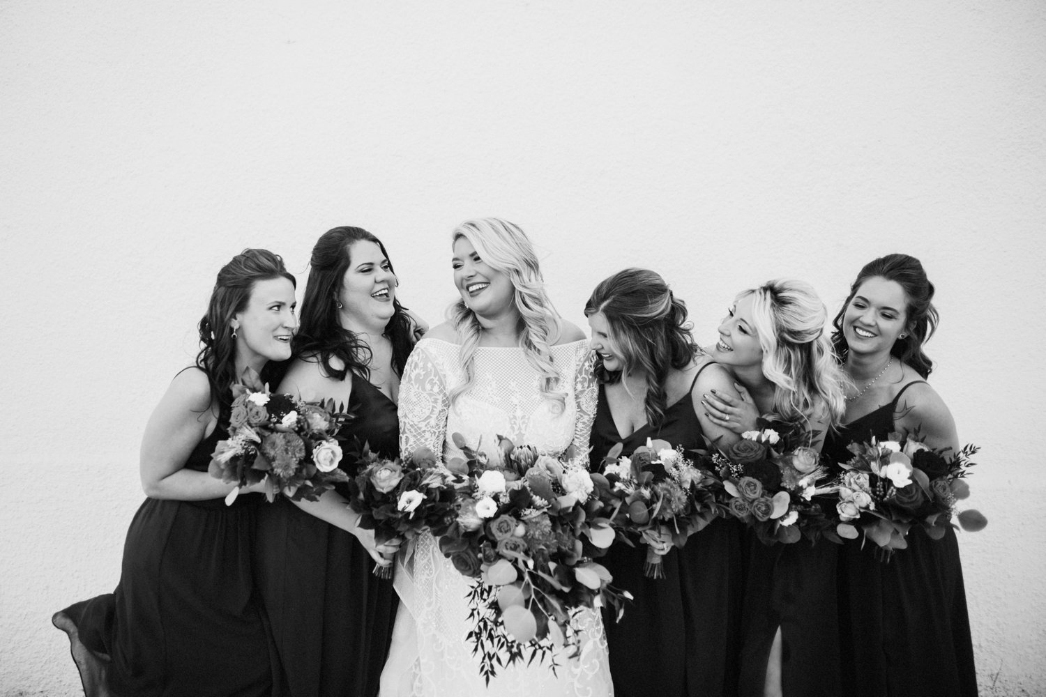 Kansas City Salt Lake City Destination Wedding Photographer_0052