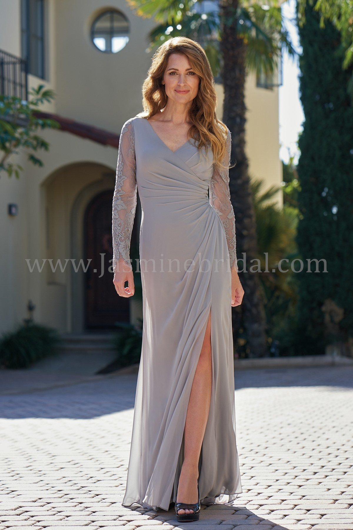 mother-of-the-bride-dresses-J205059-F