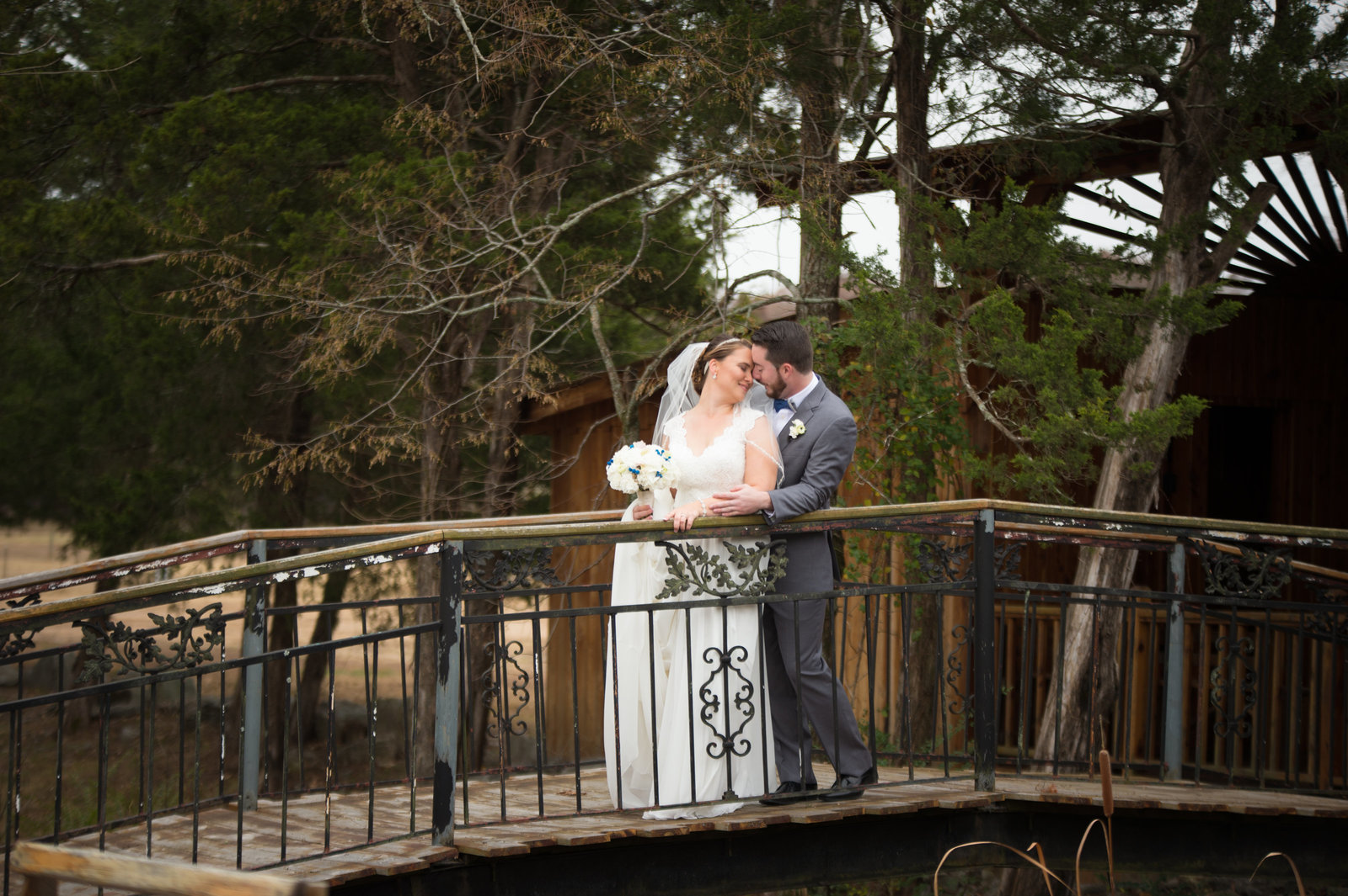 Legacy_Farms_Wedding-241