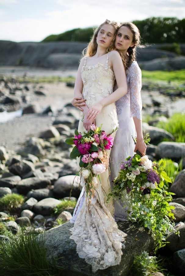 Lotis_Langtry_pastel_wedding_dress_JoanneFlemingDesign