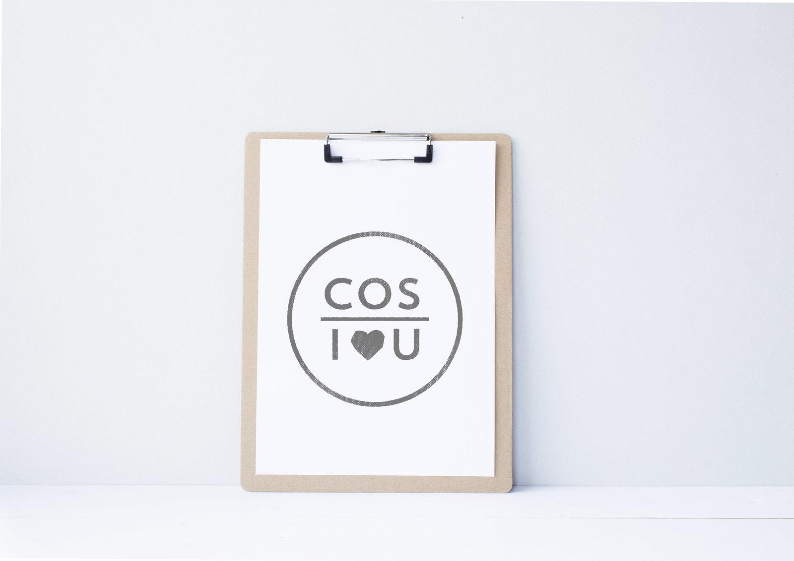 artprint_COS3