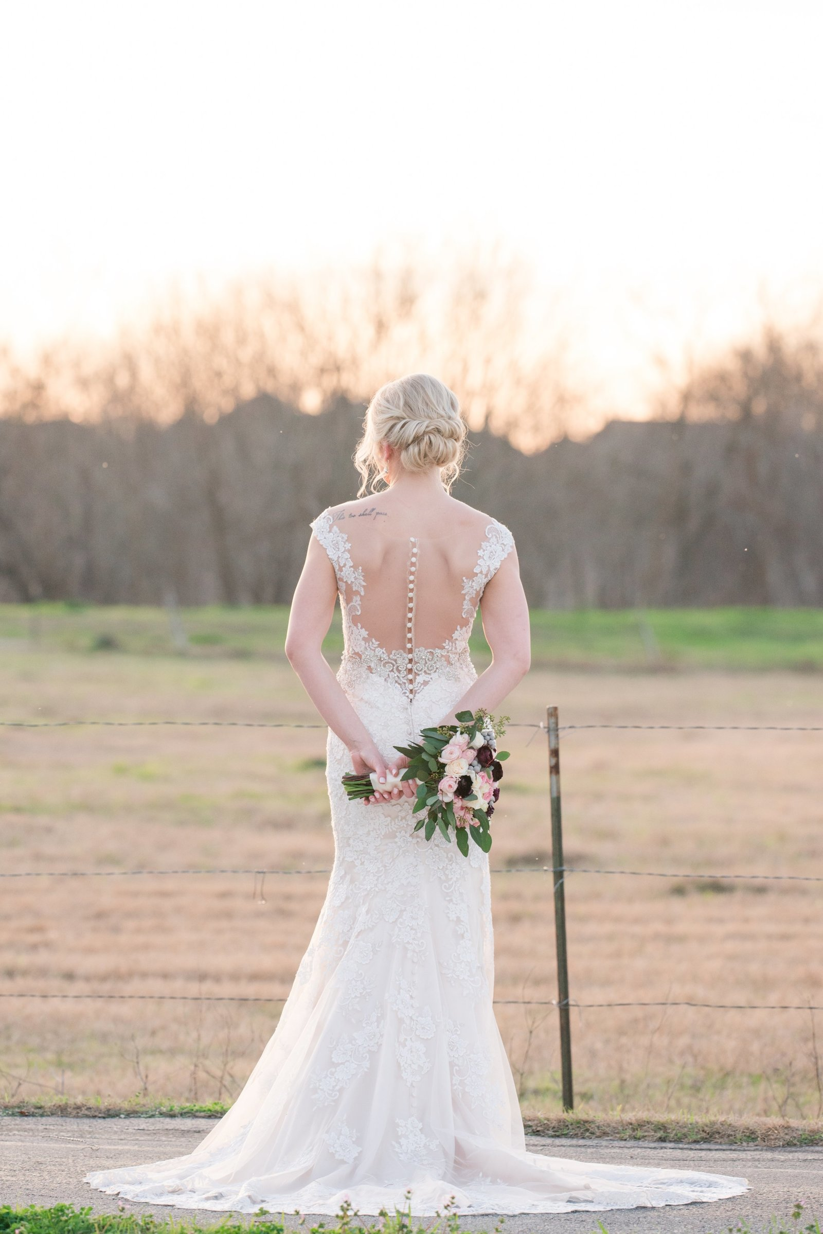 Haley's Bridals-242