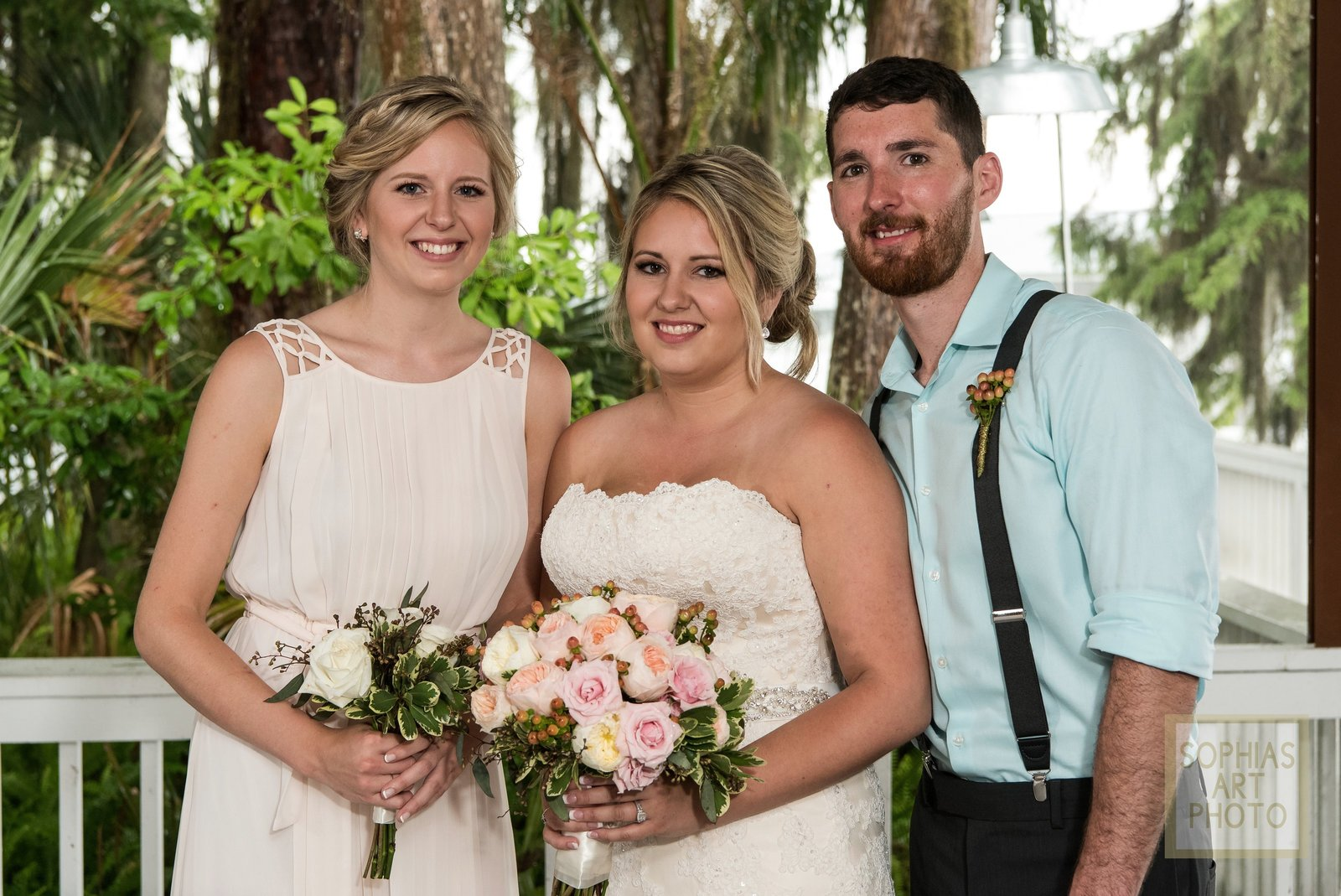 paradise-cove-wedding-jess-and-riggs-1058
