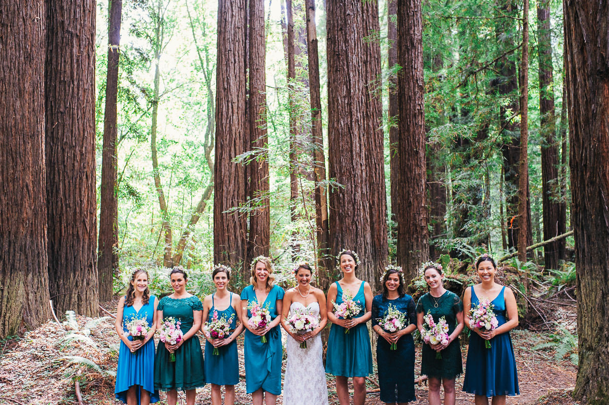bay-area-wedding-photography-123