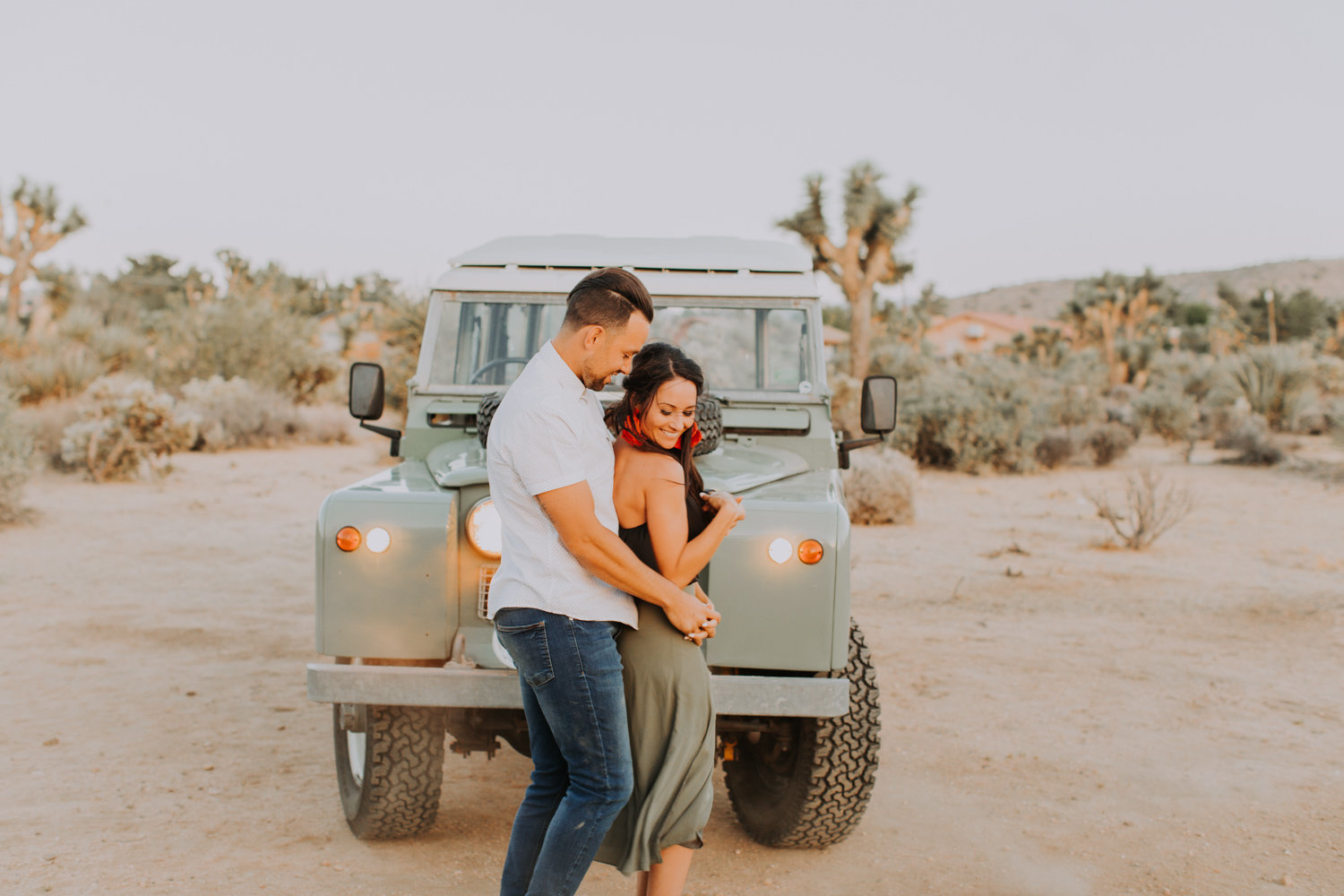 Brianna Broyles_Joshua Tree Wedding Photograher-15
