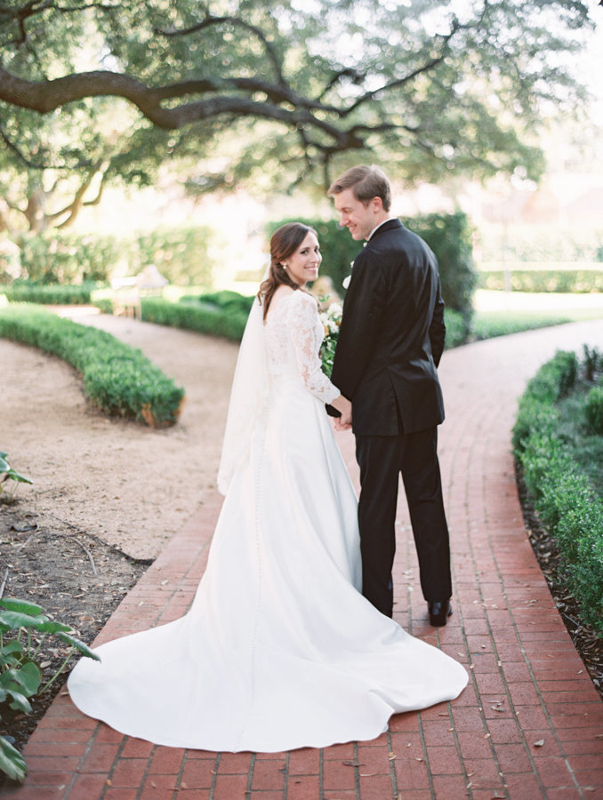 european_fine_art_wedding_photographer_dallas_5 (16 of 45)