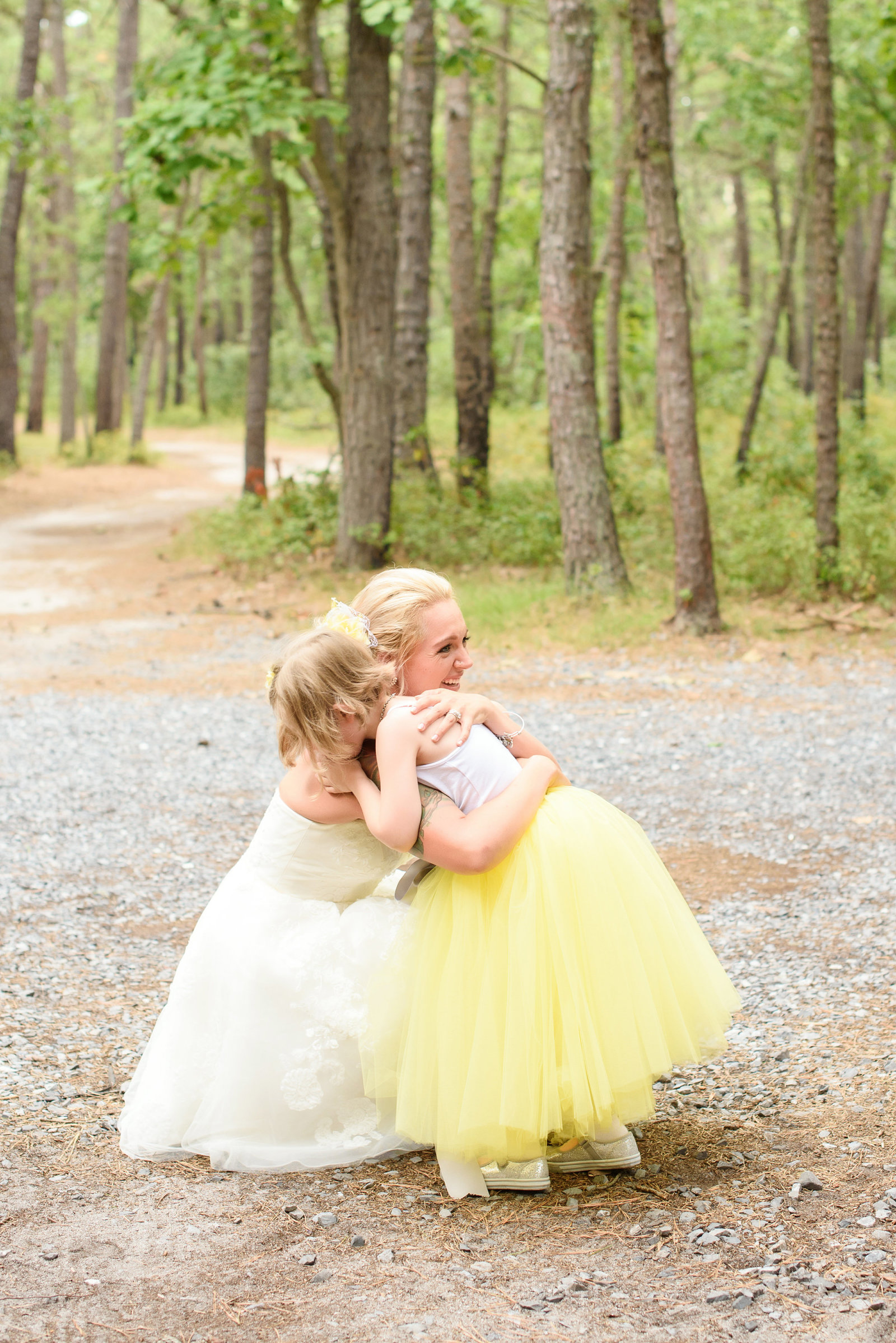 Sam&Zig_Whimsical_NJ_Wedding-138